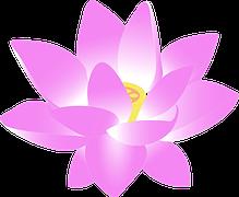 flower-159951__180